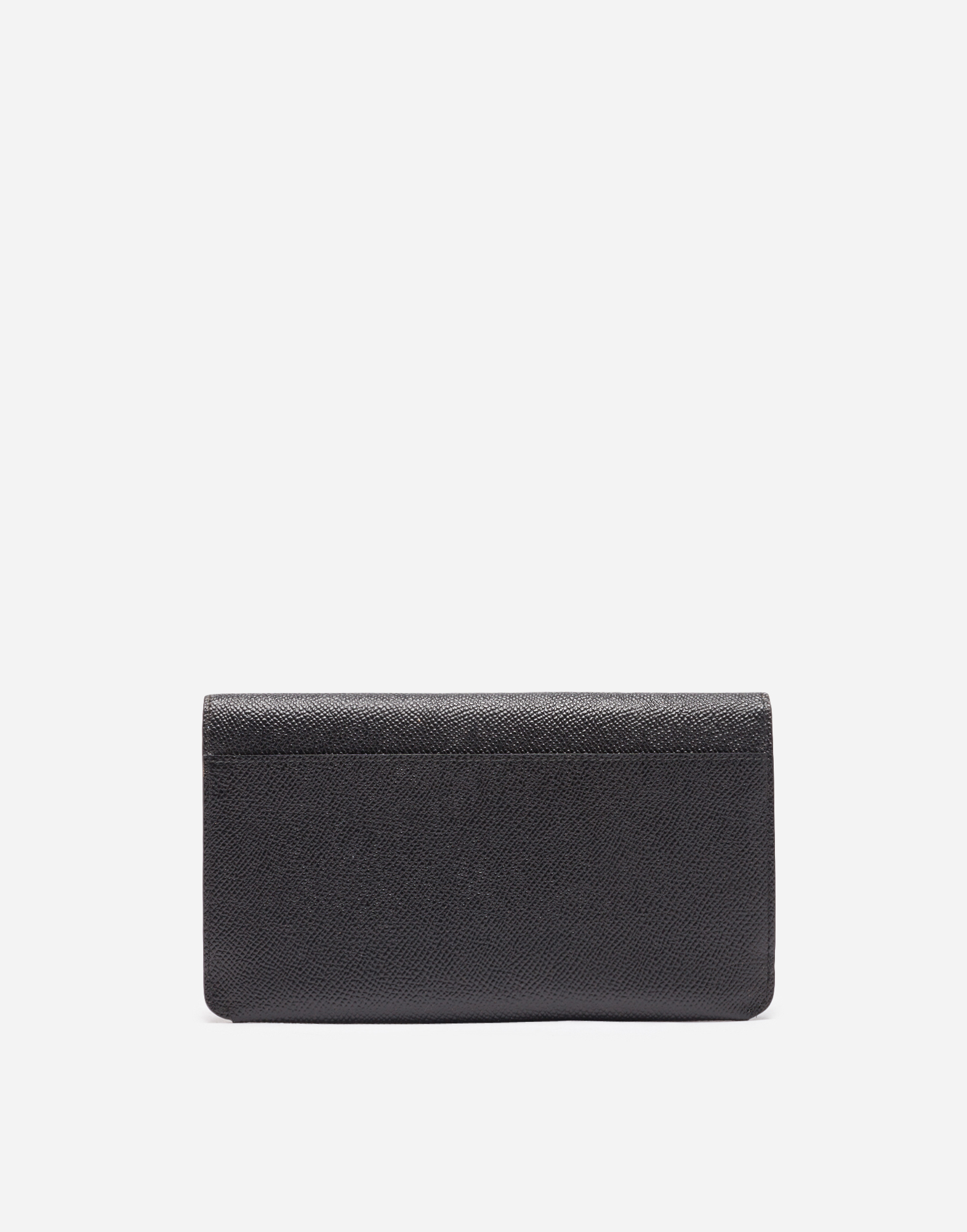 LEATHER MULTI-FUNCTIONAL WALLET