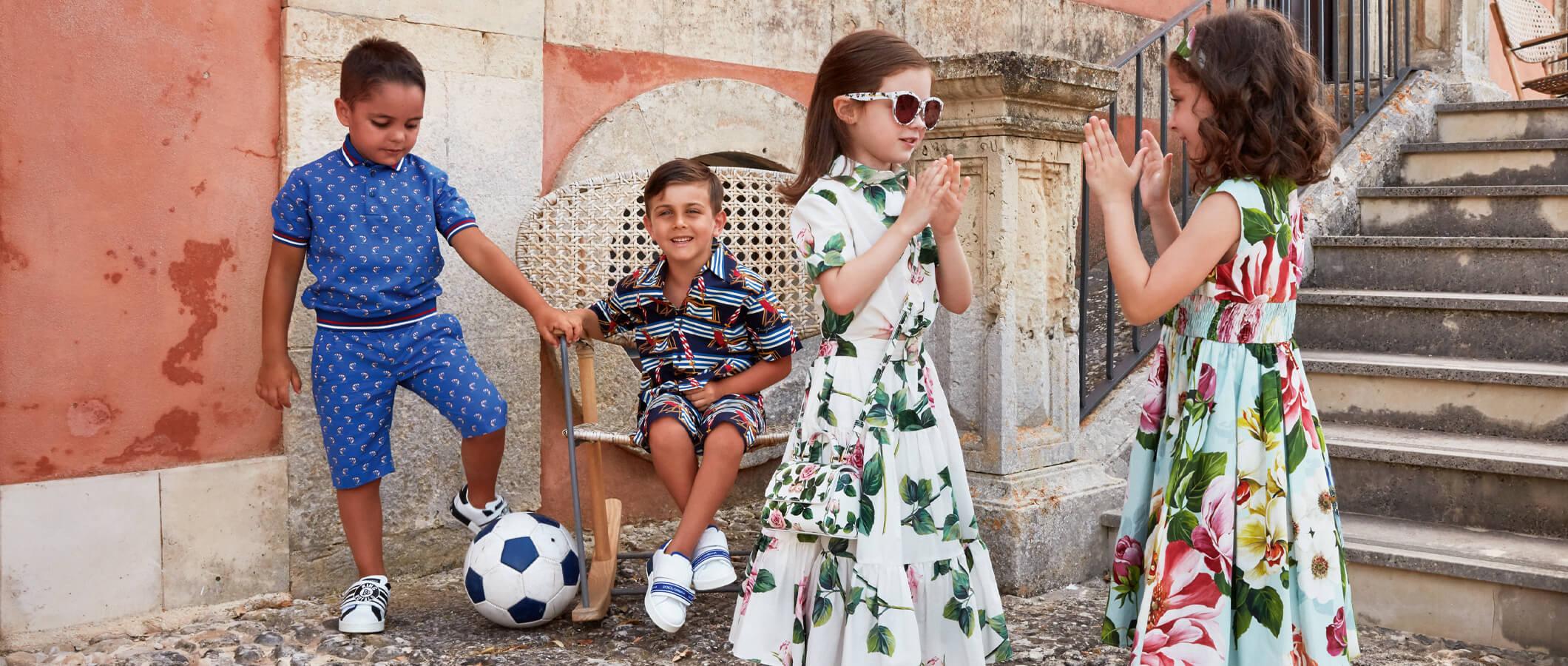 kids-blue-summer-floral