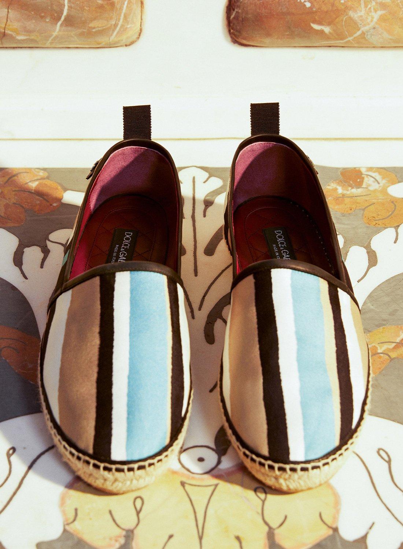 men sale shoes