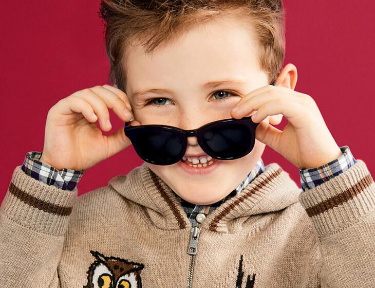5368af52a32 Women s Sunglasses