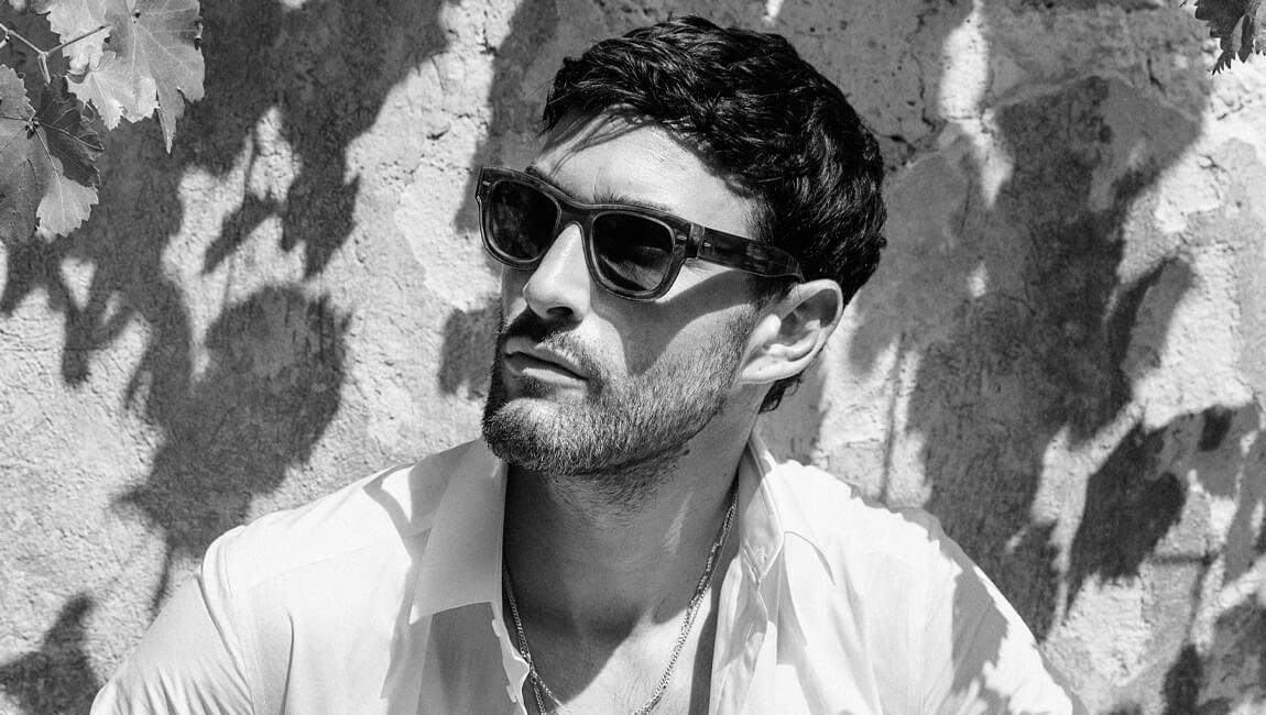 men-sunglasses