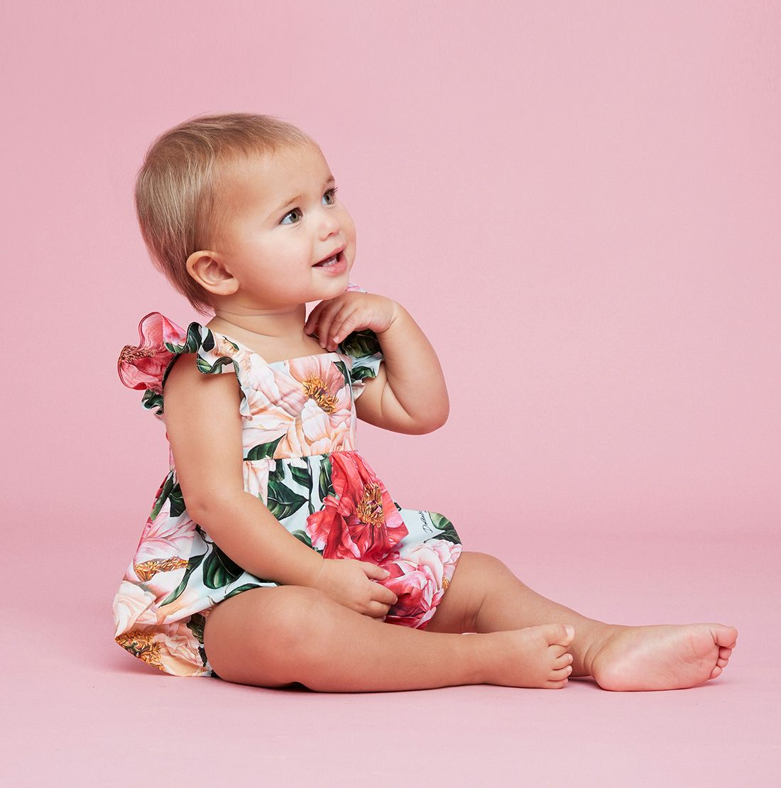 neonata sale