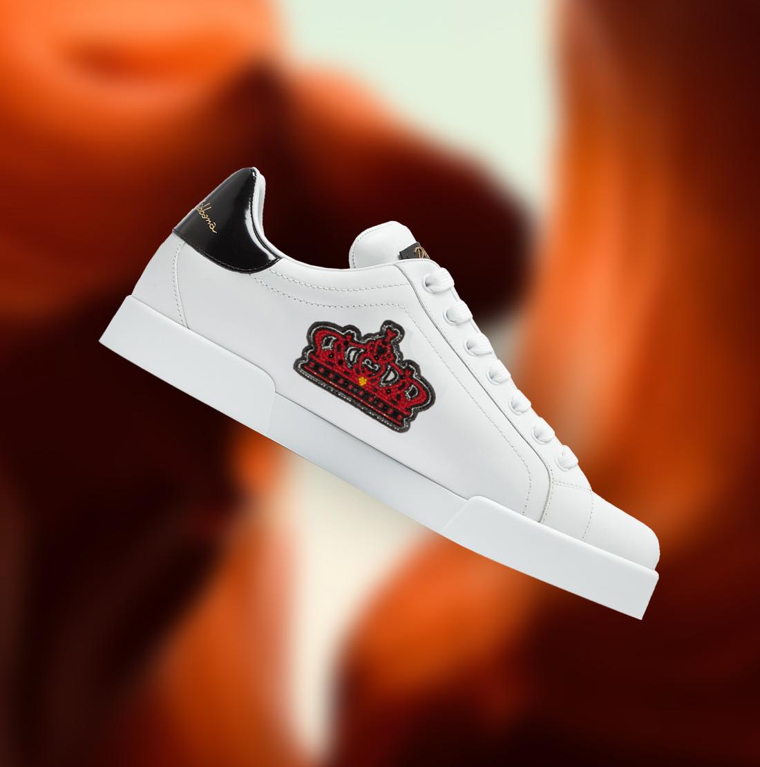 sneakers-women