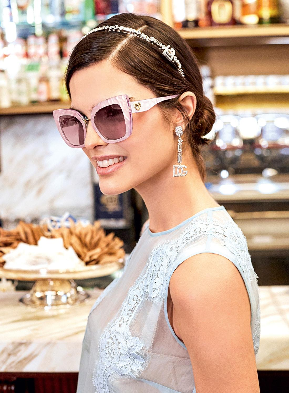 women sale accessories