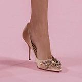 tab image women shoes