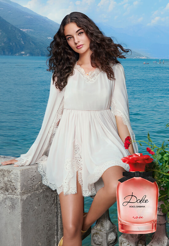 women-makeup-perfume