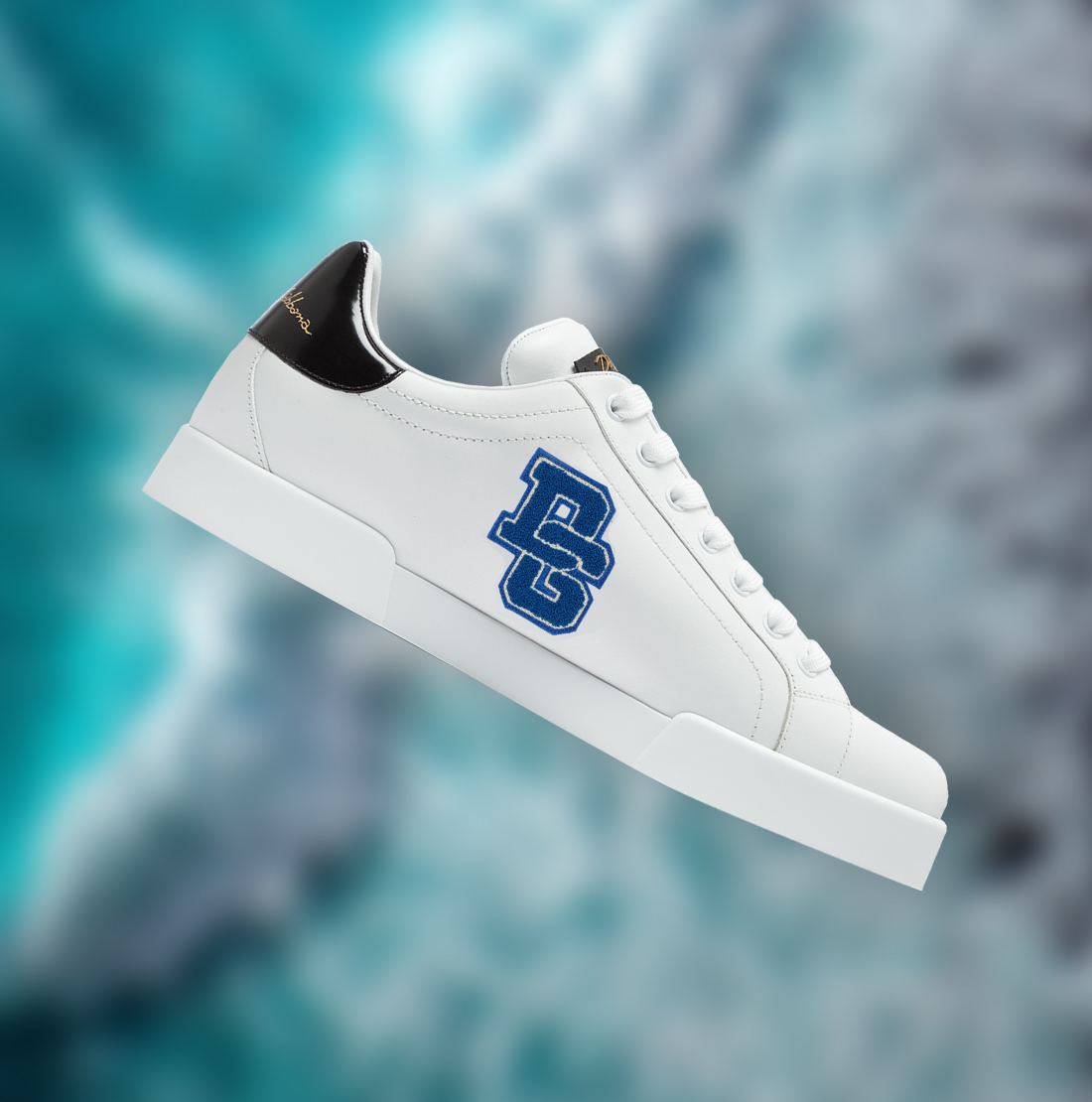 sneakers-men
