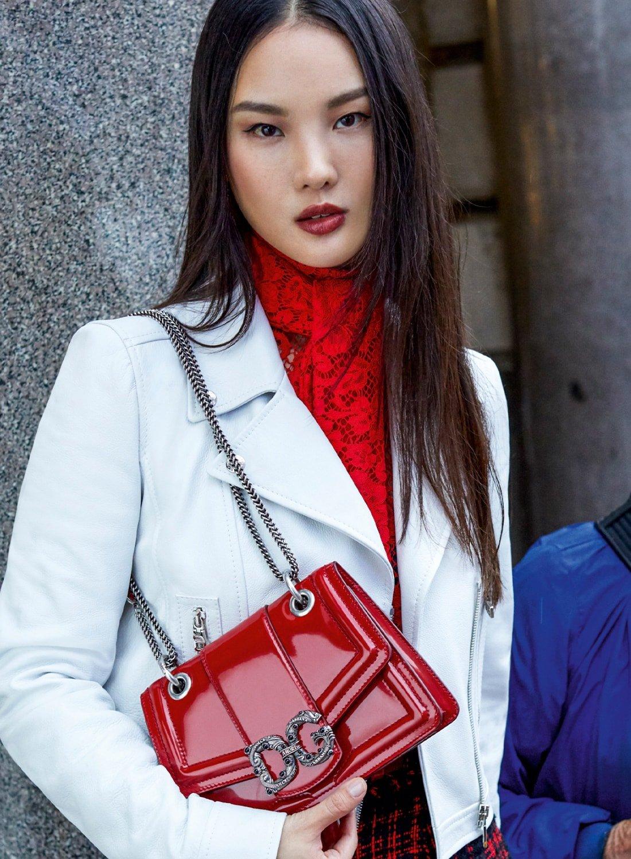 women sale bag