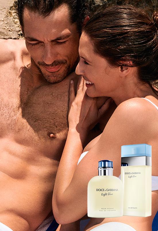 men-perfume-k