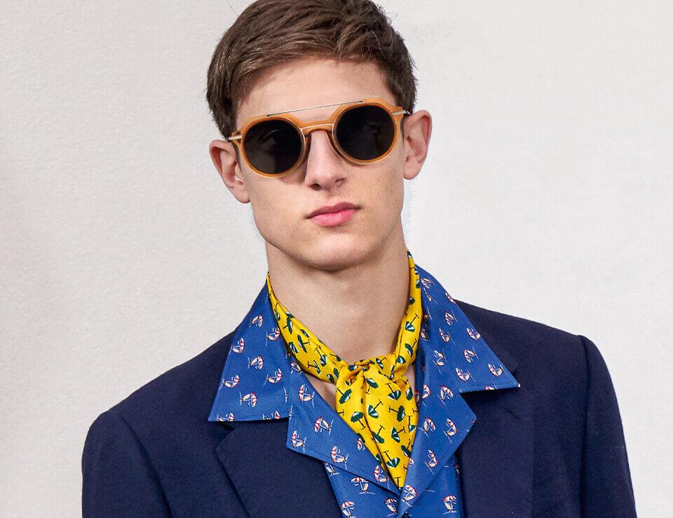 63e777a713e8 Women's Sunglasses | Dolce&Gabbana