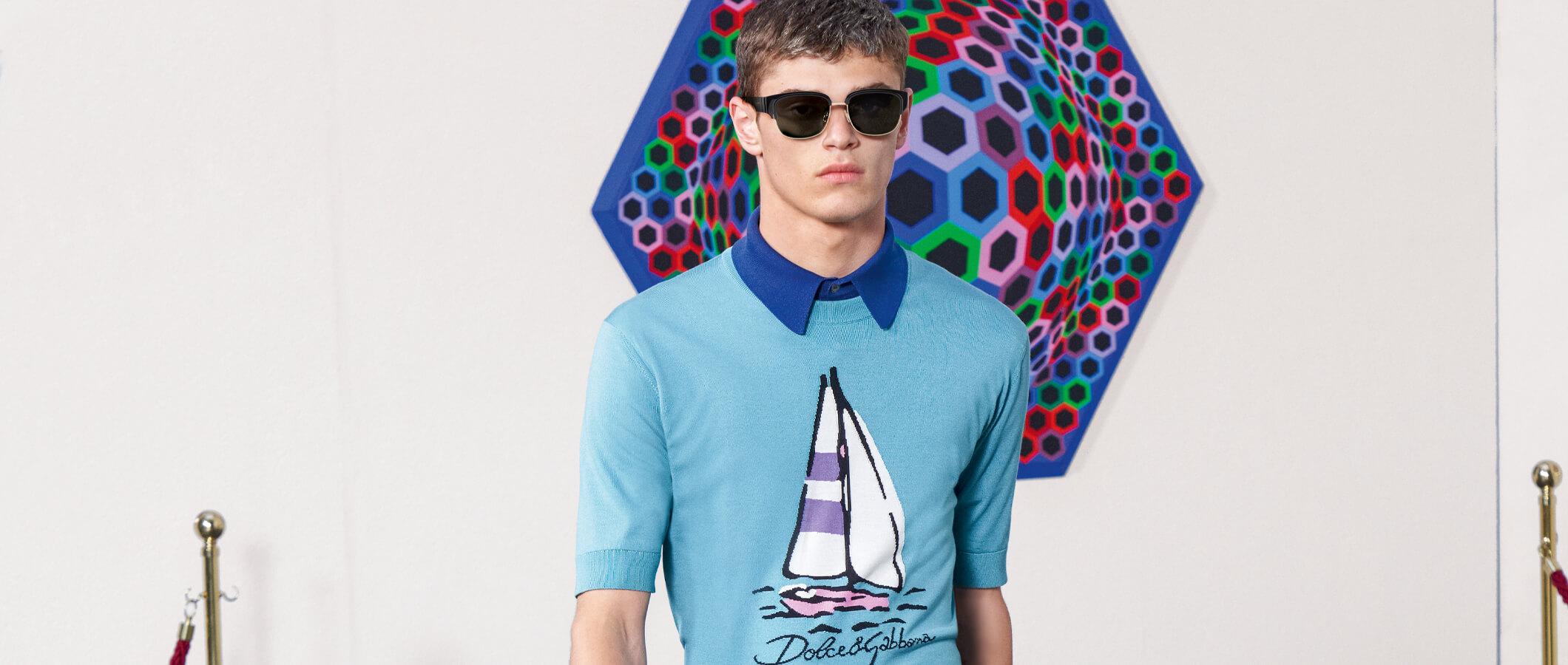 men-summer-blue