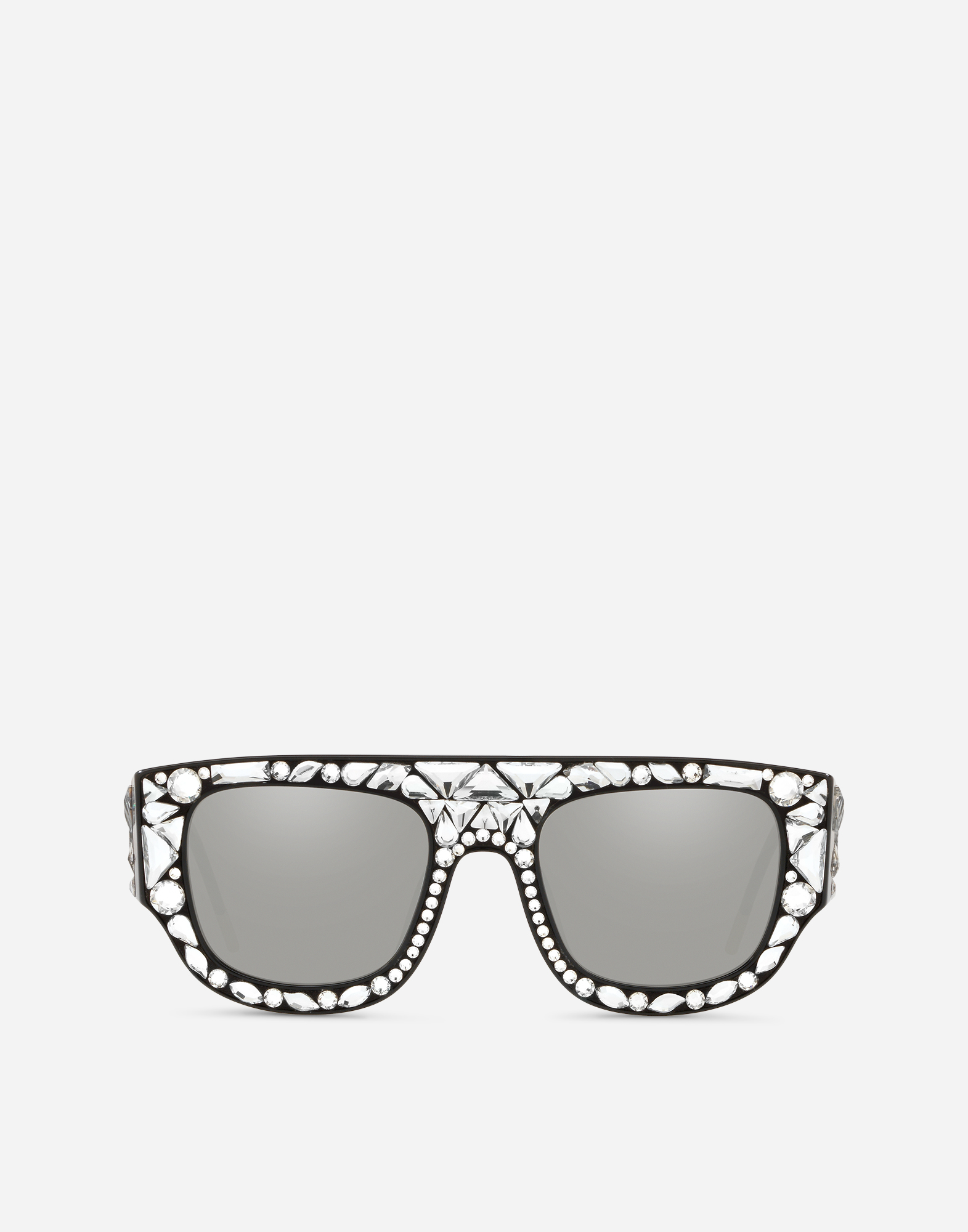 """DOMENICO"" SUNGLASSES"
