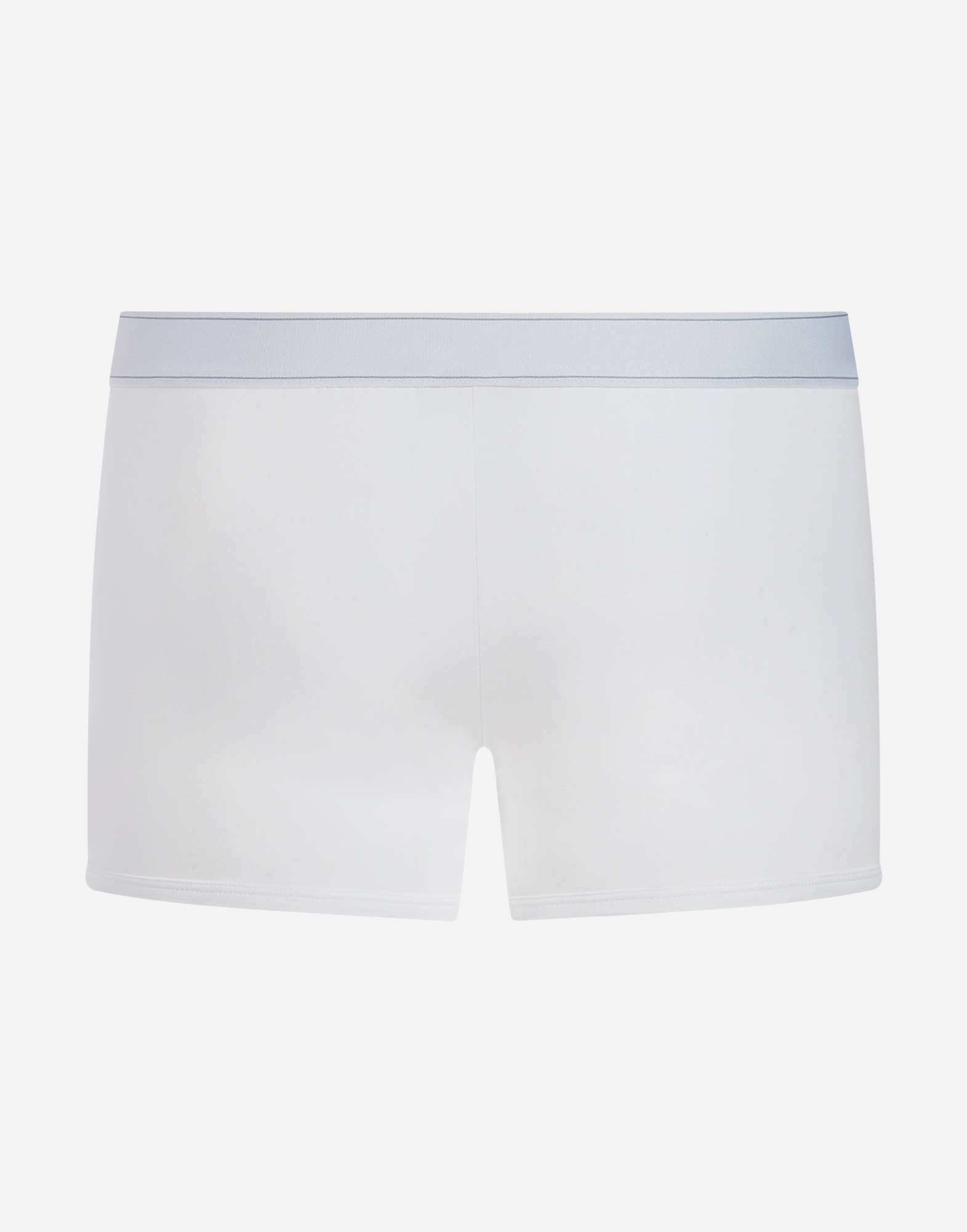 Dolce&Gabbana STRETCH COTTON BOXERS