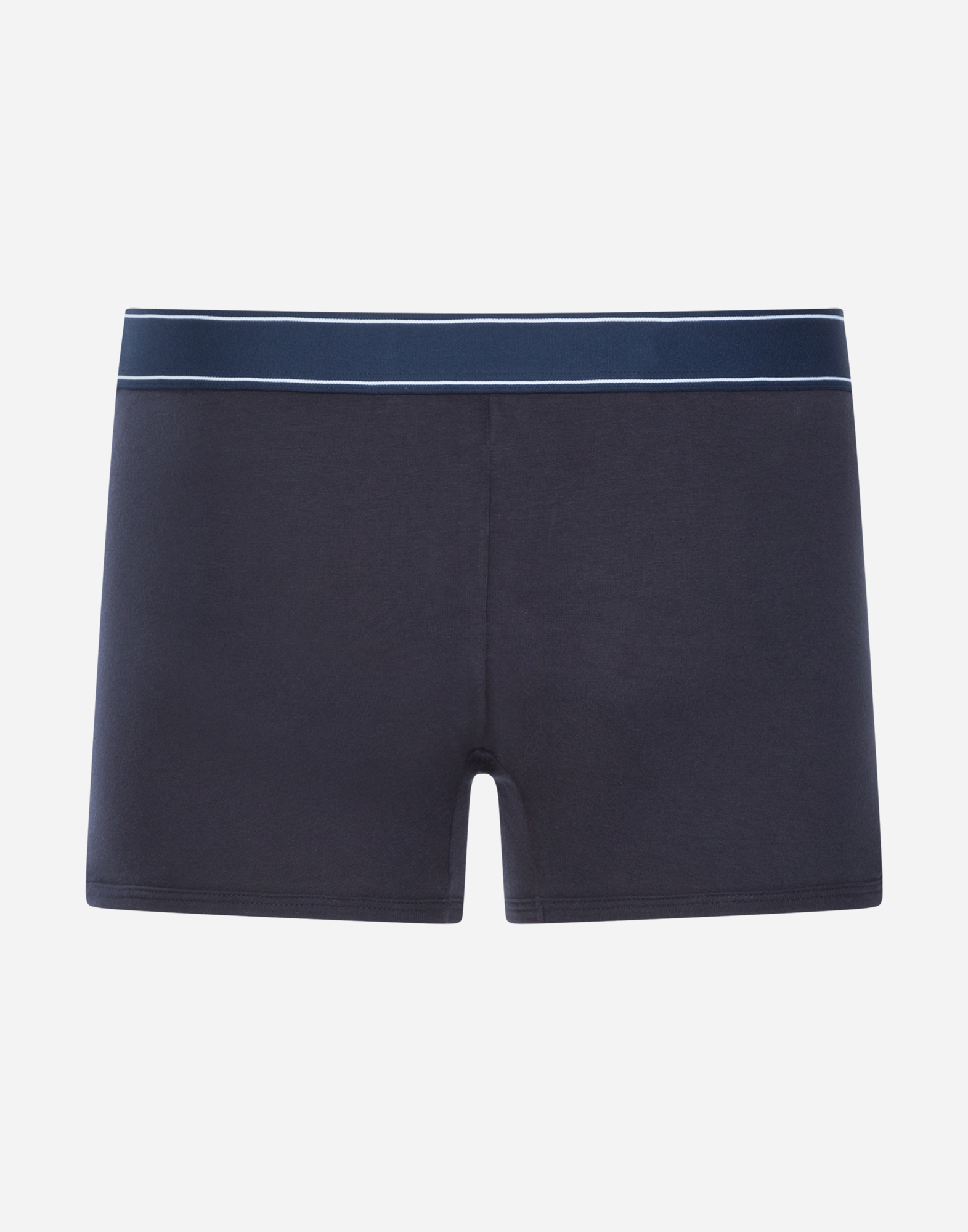 Dolce & Gabbana BOXER UNDERWEAR IN STRETCH COTTON