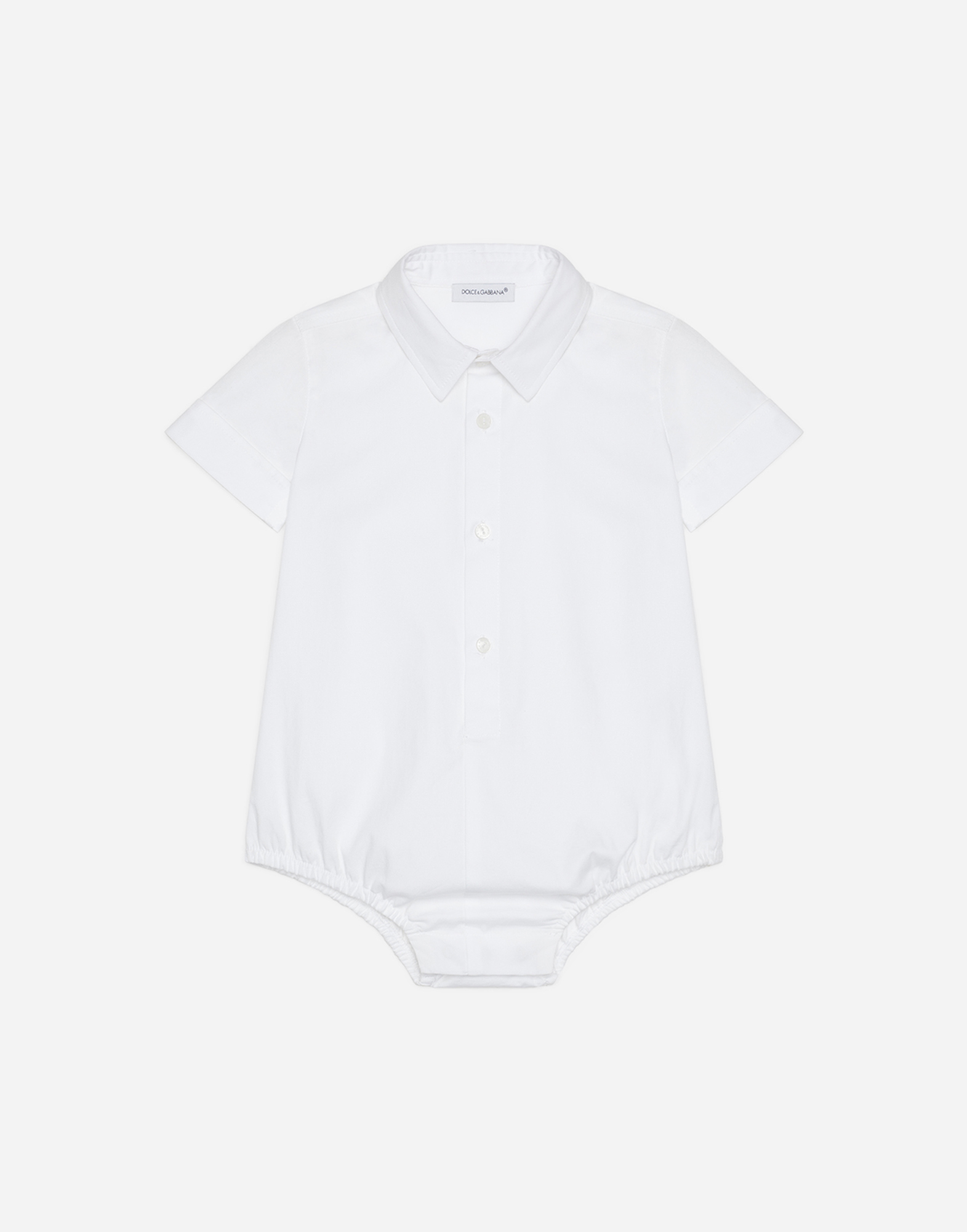 c808d1f5928b Newborn Boys  Rompers