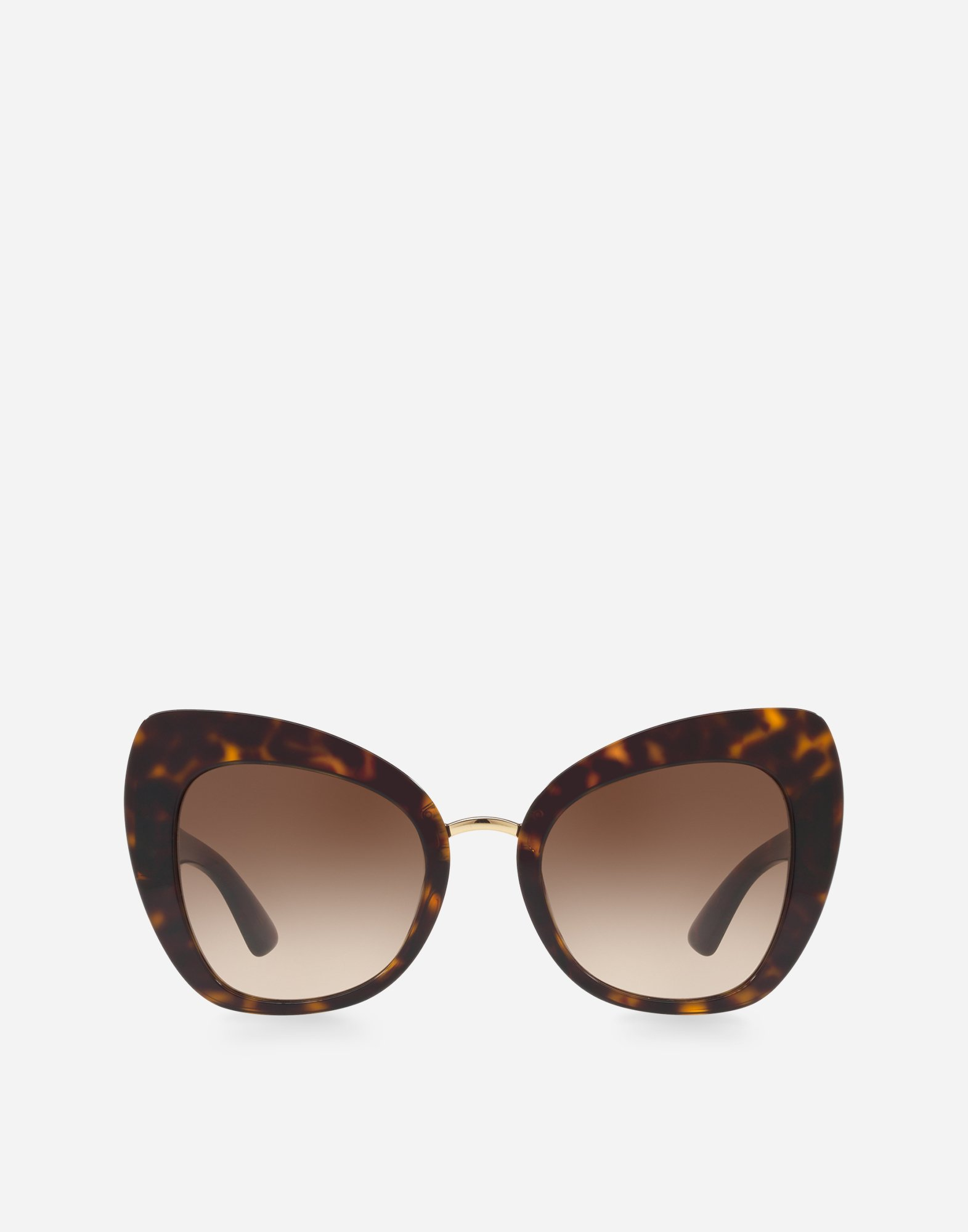 BUTTERFLY SUNGLASSES IN ACETATE