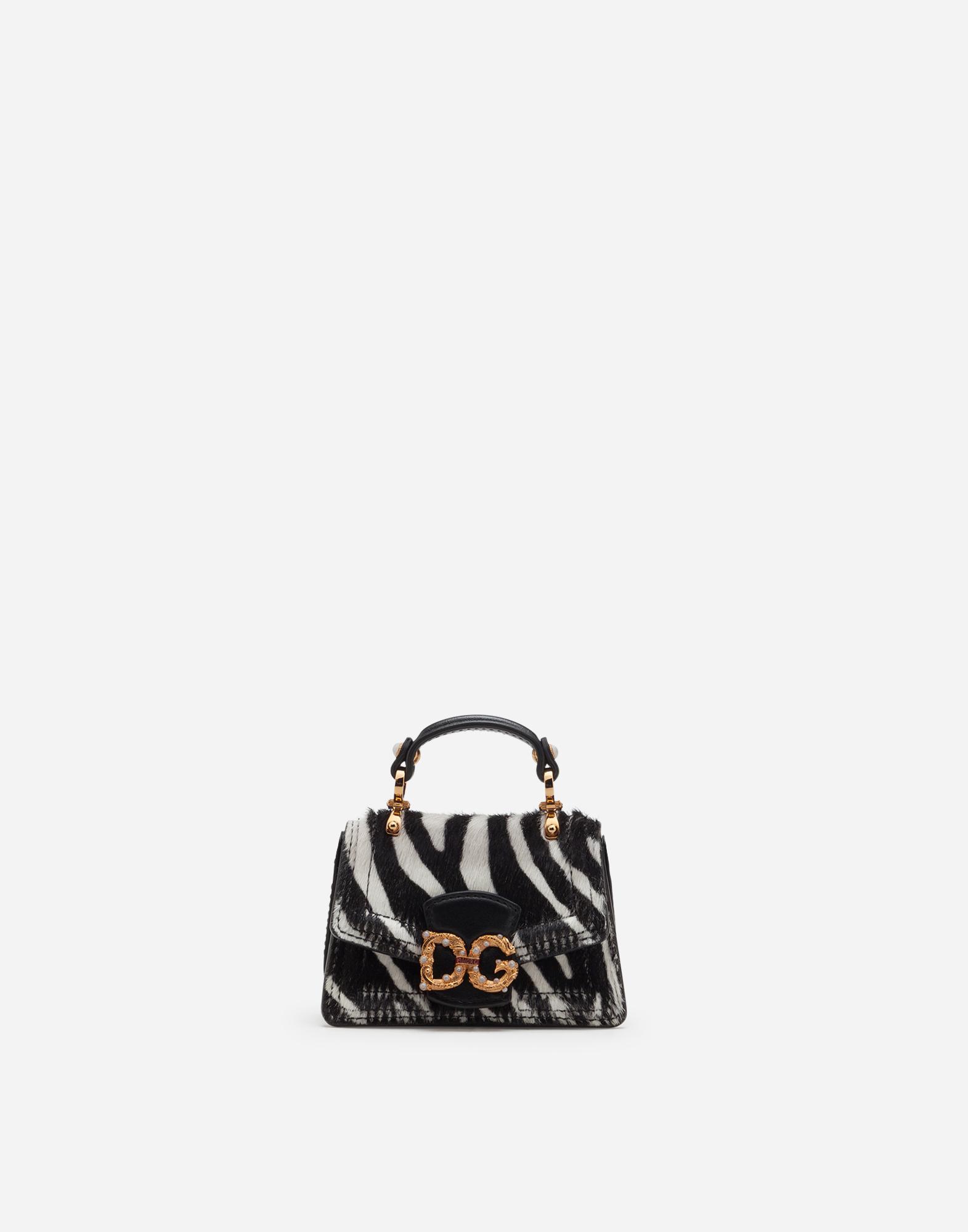 Mini Bag Runway Printed Shoulder Bag Travel Shoulder Bag High Quality Hot Sale